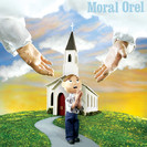 Moral Orel: Praying