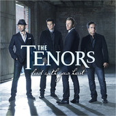 Amazing Grace (feat. Natalie Grant) - The Tenors