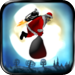 Christmas Quest - Free Games, Apps for iPhone